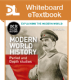Modern World History Period &.Depth Studies  Whiteboard s [S]...[1 year subscription]